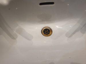 blocked drain whitefield bathroom sink